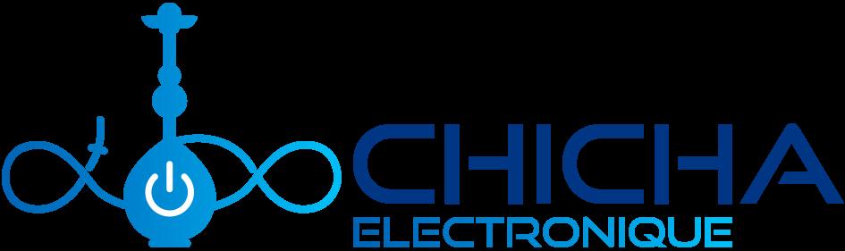 Chicha Electronique